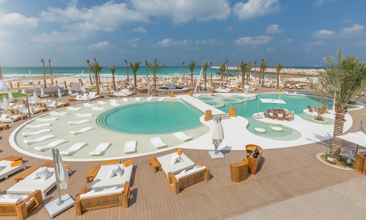 Dubai S 31 Best Beaches Things To Do
