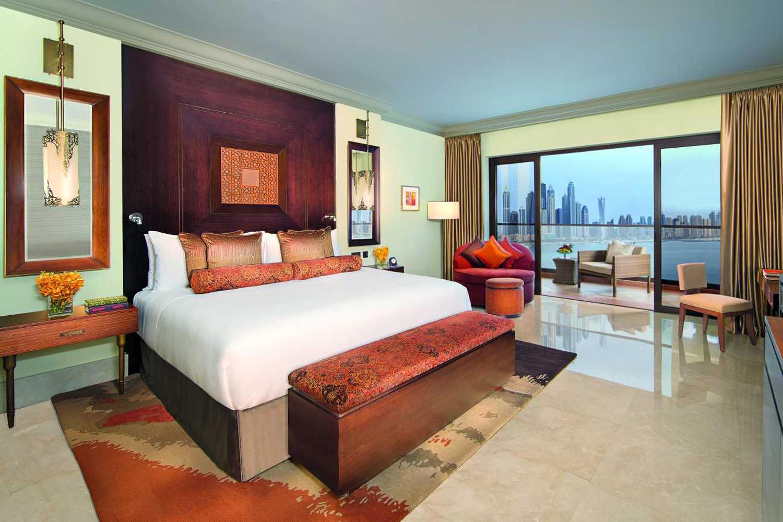 Pakistani Indian Escorts In Dubai Escort Review Forum Allure Apartment Bol