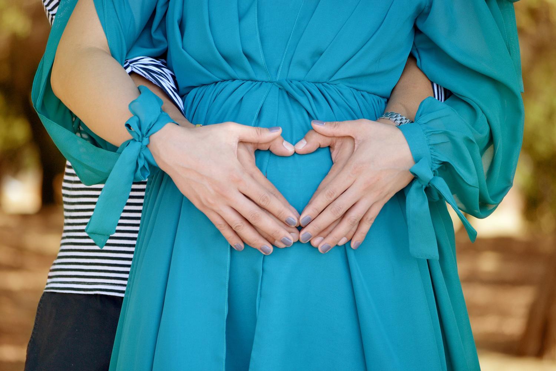 Maternity Dresses Dubai