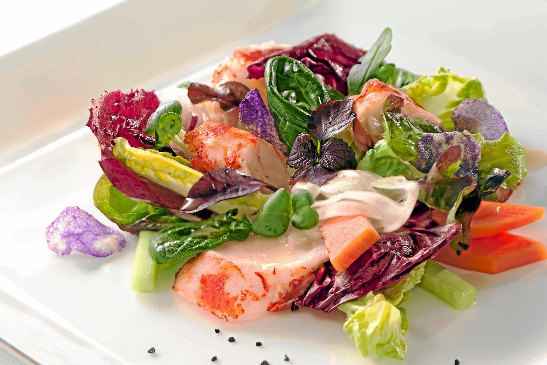 Social by Heinz Beck, Dubai - Palm Jumeirah Reviews | European cuisine,  Restaurants | Time Out Dubai