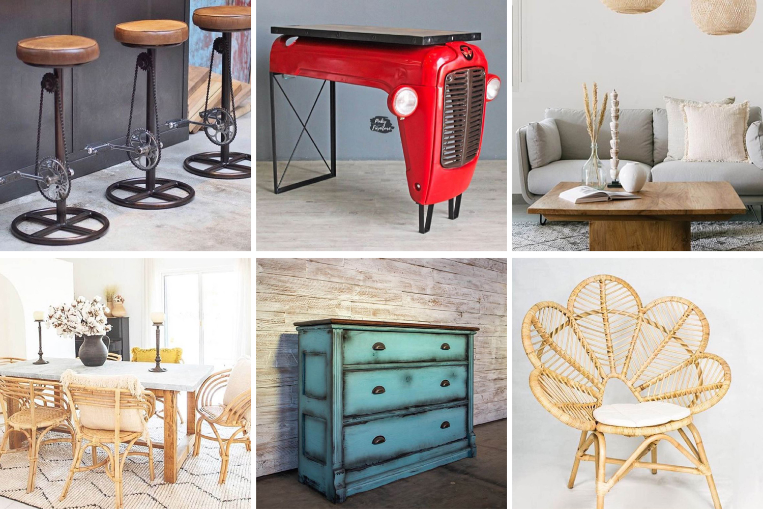 9 Alternative Places To Buy Furniture In The Uae Shopping Time Out Dubai