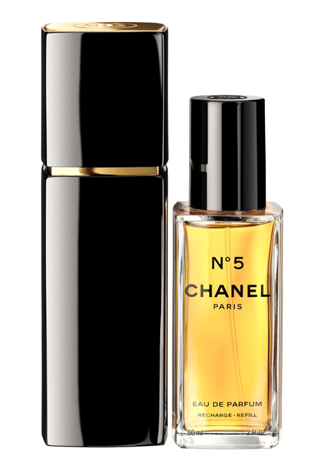 dubai duty free shop perfume price