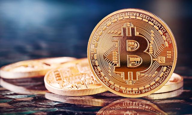 bitcoin dubai)