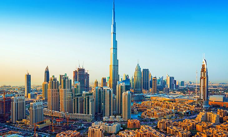 Дубай 2018 квартира в аренду дубай