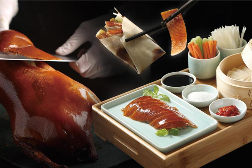 Chuan, best Chinese restaurants in Dubai