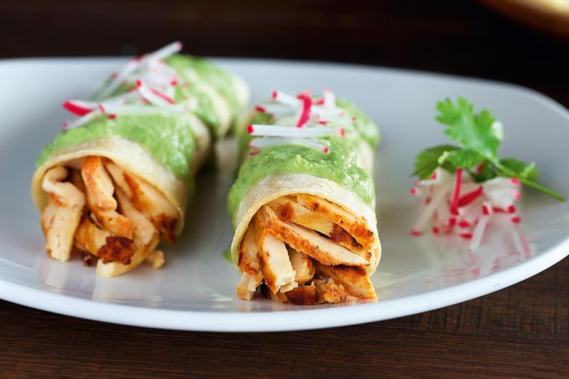 Loca, best Latin American restaurants in Dubai