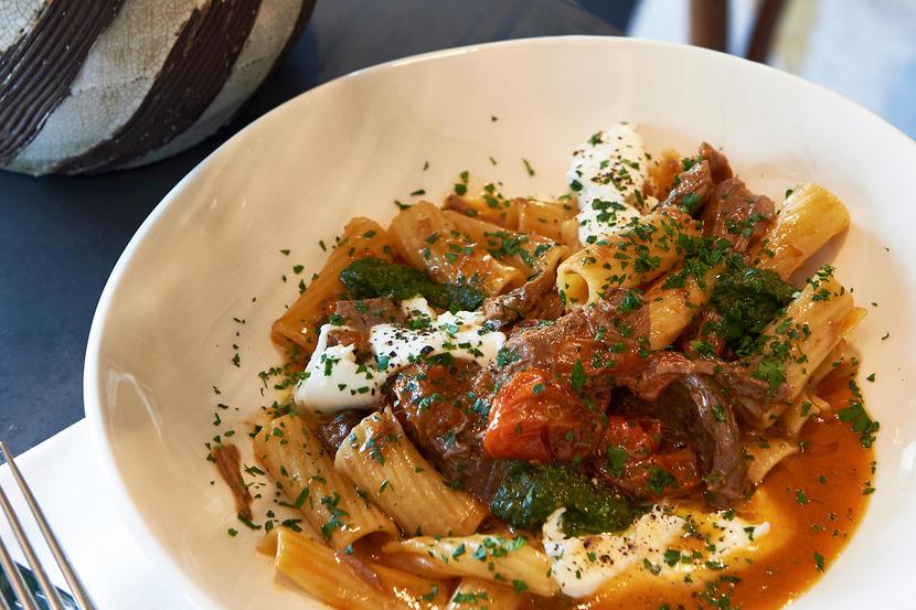 Avli by tashas, Greek Restaurants Dubai