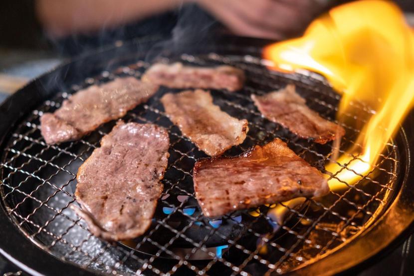 Fujiya Japanese Restaurant, best Japanese restaurants in Dubai