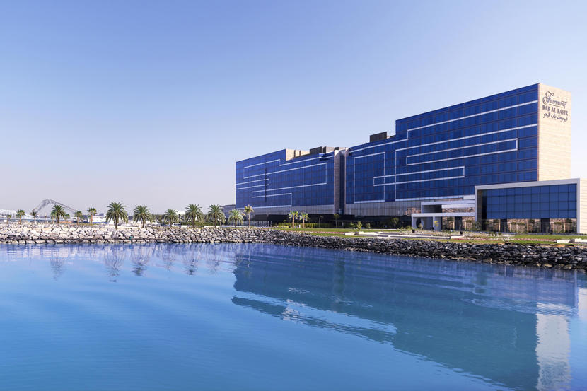 Top UAE hotel deals and staycation offers