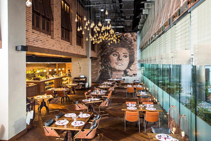 BASTA!,-Restaurants-in-Dubai's-Business-Bay
