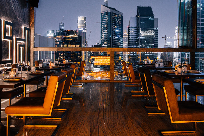 Chingón,-Restaurants-in-Dubai's-Business-Bay