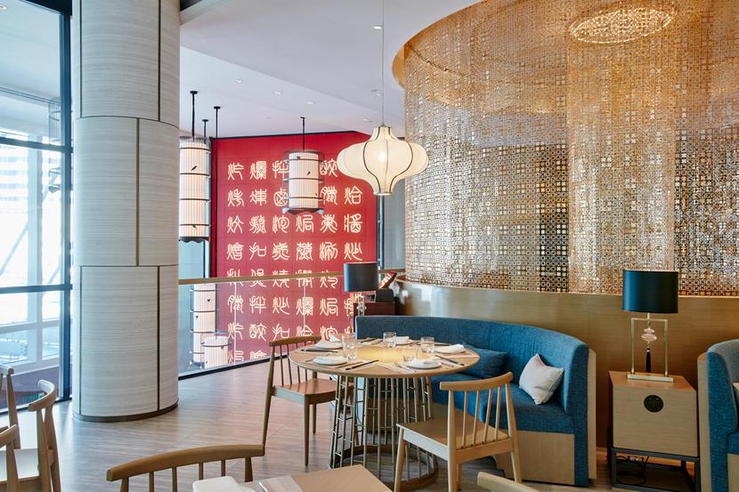 Long-Teng,-Restaurants-in-Dubai's-Business-Bay