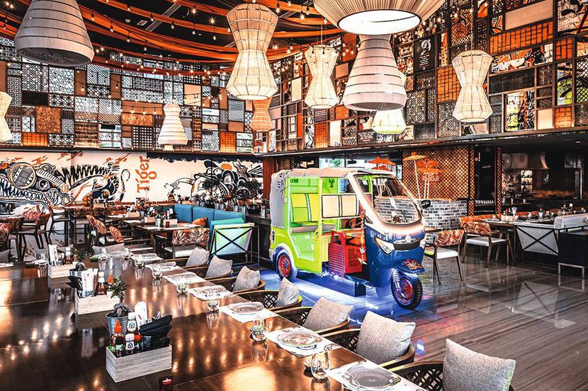 Miss-Tess,-Restaurants-in-Dubai's-Business-Bay