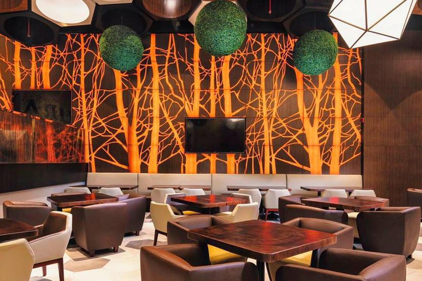 Nurai,-Restaurants-in-Dubai's-Business-Bay