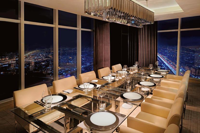 Prime68,-Restaurants-in-Dubai's-Business-Bay