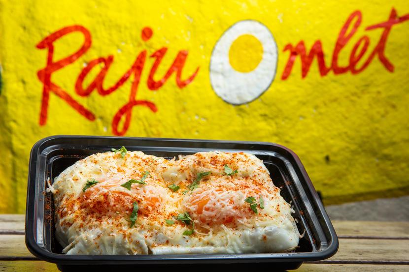 Raju-Omlet,-Restaurants-in-Dubai's-Business-Bay