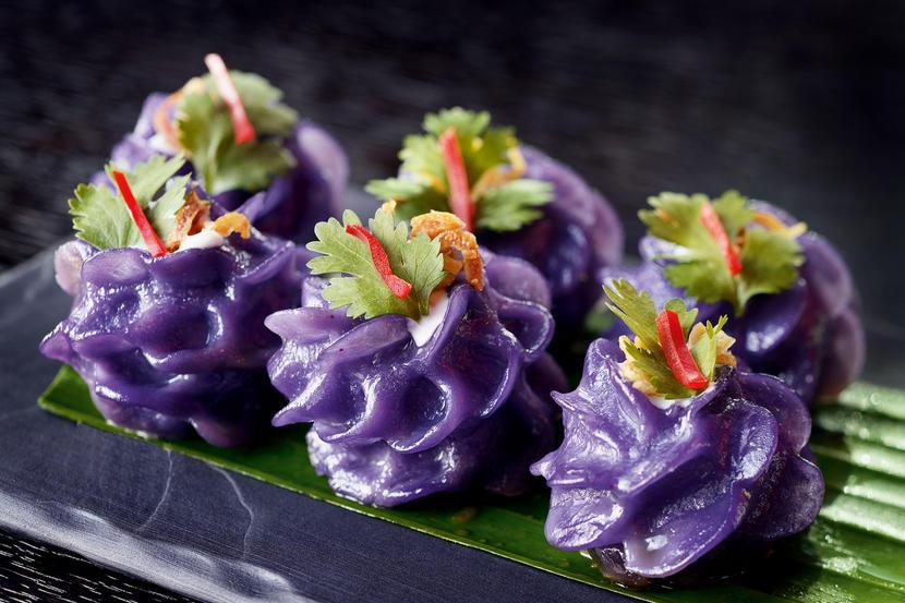 Tong-Thai,-Restaurants-in-Dubai's-Business-Bay