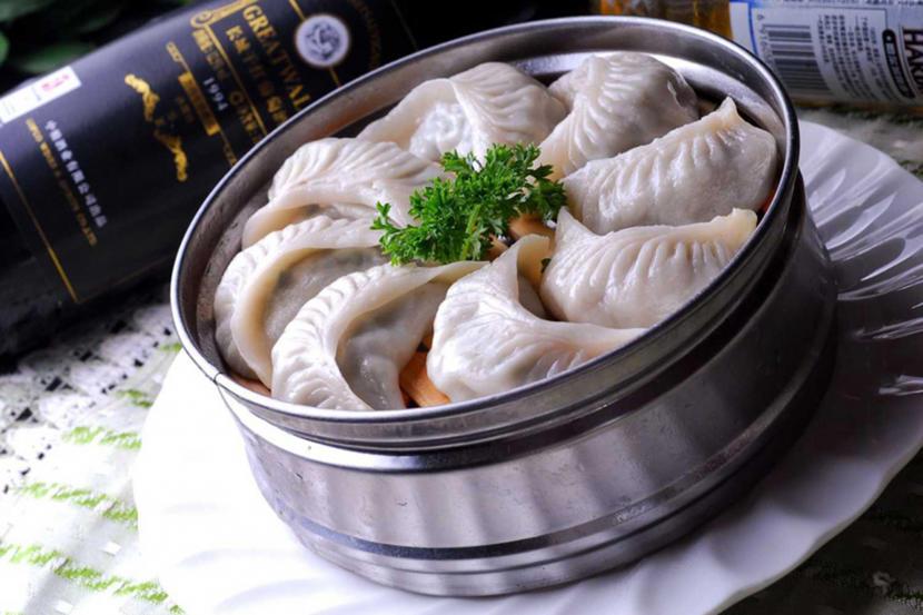China Sea, best Chinese restaurants in Dubai