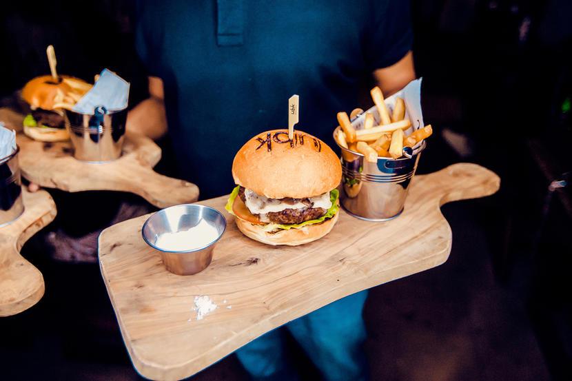 super offres de restaurants et de restaurants à Dubaï