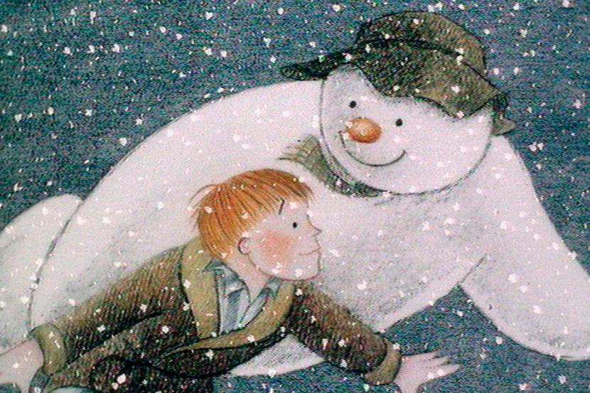https://www.timeoutdubai.com/public/styles/full_img_sml/public/images/2020/12/20/The-Snowman-at-Mall-of-the-Emirates.jpg?itok=3D6G1yfK