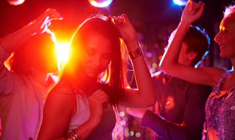 Dubai ladies' night list 2020: deals, offers and discounts
