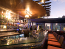 Tamanya Terrace: Located in the heart of Media City, the open-air Tamanya Terrace is a hive of activity every weeknight during the cooler months thanks to media types talking shop. There's also a good range of live music at the bar, with regular performances from jazz, soul and, occasionally, hip-hop acts.  Radisson Blu Hotel Media City   (04 366 9111). Open daily 5pm-2am
