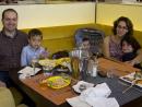 Alzaim Family