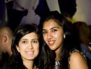 Nattasha S. Rupani and Tanya Taurani