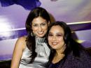 Uma Ghoshdeshpande and Kritika Rawat