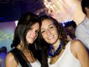 Sonia and Sedef