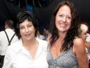 Ilona Ibrahim and Pute