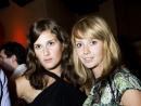 Lidia Belova and Irina Akifieva