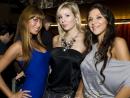 Shazay, Emma and Josiane