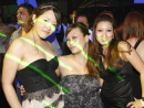 Sunita, Rupa and Prativa