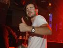 DJ Edward Maya