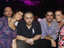 Cathy Walsh, Vldo Yazigi, Elias Chouaifati, Nader Ghaith and Aoife Brenna