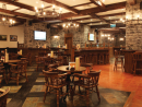 Nell Gwynne This lively medieval-themed pub's new happy hour is a traditional 60-minute affair, offering all hops for Dhs27 for an hour each evening. Get them in quick. Daily 6pm-7pm. Marina Byblos Hotel, Dubai Marina (04 448 8222).