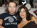 Tarek and Anita