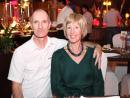 Elaine and Andy Nettleton