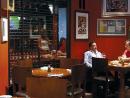 NezesaussiFor posh pub grub and civilised fans.Open Sun-Thu 6pm-2am; Fri-Sat noon-2am. Al Manzil Hotel, Downtown Dubai (04 428 5888).