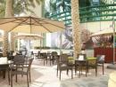 Studio OneCheap drinks are the order of the day.Open daily 4pm-1am. Hilton Dubai Jumeirah, Dubai Marina (04 318 2530).