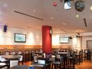 Centre CircleA clean, compact Barsha sports bar.Open daily noon-3am. Ramada Chelsea Hotel, Al Barsha (04 501 9000).