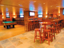 Crown & LionHomely grub and bar games.Open daily 11am-3am. Byblos Hotel, TECOM (04 448 8000).