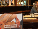 HarvestersAbove-average food, and the home of the city's Manchester United fans.Open daily noon-2am. Crowne Plaza Dubai, Sheikh Zayed Road (04 331 1111).