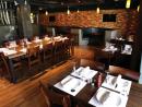 LocaSelf-service drinks and decent Mexican food.Open daily noon-3am. Dubai Marine Beach Resort, Jumeirah (04 346 1111).