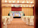 New dubai Amwaj RotanaThe Sadaf Ballroom accommodates up to 450 guests and there are three smaller multipurpose rooms.Wedding package Dhs17,000 minimum spend; Indian buffet Dhs155 per guest; international buffet Dhs170 per guest; oriental buffet Dhs165 per guest; set menu Dhs230 per guest. Dubai Marina, www.rotana.com (04 428 2000).