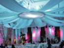 Shangri-La Hotel DubaiEight venues can accommodate between 18 and 500 guests. The hotel also offers wedding packages for a between 50 and 100 guests. Entertainment can be arranged upon request.Ballroom hire Dhs30,000 to Dhs50,000; buffet menus from Dhs200 per guest (including soft beverages and flowers); wedding packages Dhs250, Dhs225 and Dhs200 per guest. Sheikh Zayed Road, www.shangri-la.com/dubai/shangrila (04 343 8888).