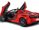 McLaren 12C SpiderPorches and Ferraris are so 2013. The car to own this year is this beast, which is made of a carbon-fiber MonoCell (which is the stuff you'll find in F1 cars). Add to that a 3.8 litre, twin-turbo V8 engine, which can go from 0-60mph in 3.4 seconds and you have one of the most desirable supercars on the market today.Price on request, www.dubai.mclaren.com (04 382 7500).