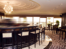 Bar 4444th floorThis classy gentlemen's style lounge offers great views of the Marina from the top floor of Grosvenor House Tower One. You could lose hours here – we certainly have.Grosvenor House Dubai, Dubai Marina (04 317 6000).