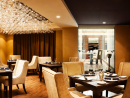 World on 4444th floorThis brand new bar at the brand new Warwick Hotel offers stunning 360-degree views of the city, the Arabian Sea and beyond.Warwick Hotel Dubai, Sheik Zayed Road, warwickhotels.com/dubai (04 506 9999).